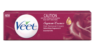 veet_supremessence_hair-removal-cream-side