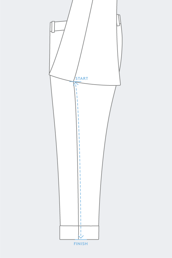 InseamLength_preview