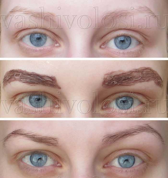 Как покрасить брови не окрашивая кожу заработать моделью онлайн в егорьевск