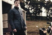 Скидка 50% на куртки. Новинки ветровок и пиджаков.