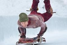 Bogner Man осень-зима. Стильная и теплая коллекция.