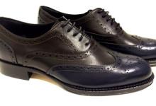 Новая коллекция женской обуви из Италии