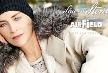 Airfield - коллекция в городском стиле