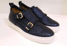 Новая летняя коллекция женской обуви