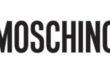 Новая коллекция весенне-летнего сезона от Moschino устраивает волнения не только на подиумах!