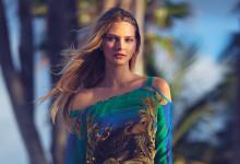 Anna Rachele - коллекция весна-лето