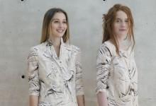Elisa Cavaletti - коллекция весна-лето 17 в бутике