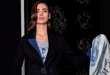Elisa Cavaletti — новая коллекция a/w 17-18 скоро в бутике!